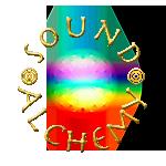 Sound Alchemy Logo