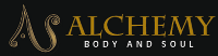 alchemy-body-200
