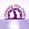 Fremantle Yoga Centre